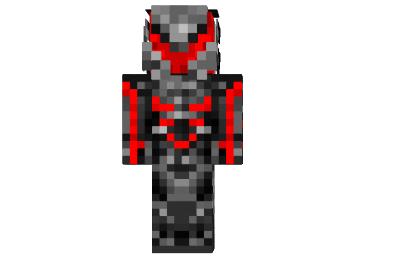 Daedric-armor-skin.png