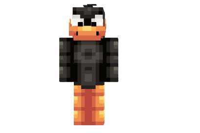 Daffy-duck-skin.png