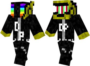 Daft-Punk-Skin.png