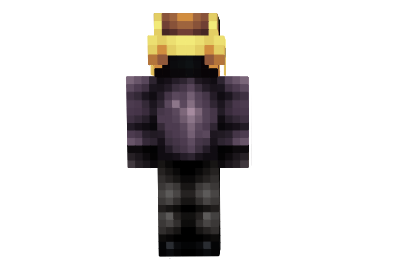 Daft-punk-guy-skin-1.png