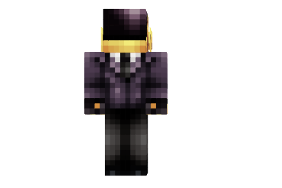 Daft-punk-guy-skin.png