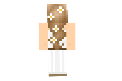 Daisy-girl-skin-1.png