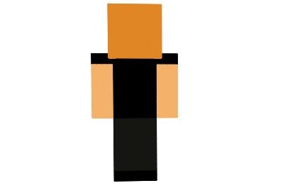 Danis-not-on-fire-skin-1.png