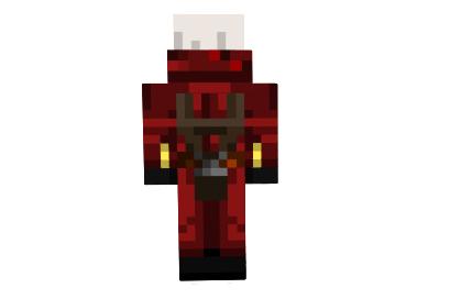 Dante-skin-1.png