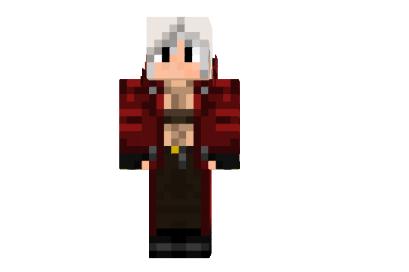 Dante-skin.png