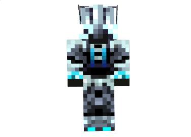 Darfader-skin-1.png