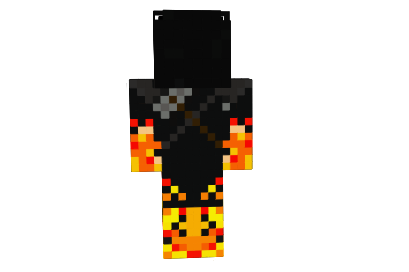 Dark-burner-skin-1.png