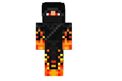 Dark-burner-skin.png