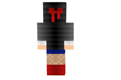 Dark-chocolate-girl-original-skin-1.png