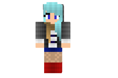 Dark-chocolate-girl-original-skin.png