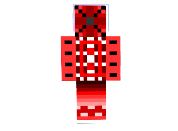 Dark-cracker-jvc-skin-1.png