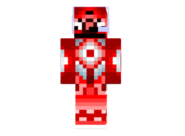 Dark-cracker-jvc-skin.png