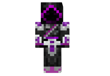 Dark-elemental-skin.png