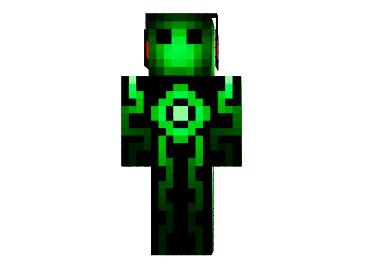 Dark-emeralder-skin.png