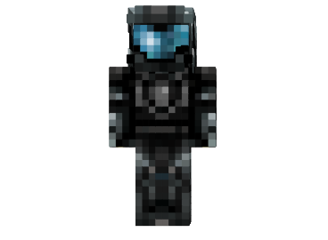 Dark-halo-skin.png