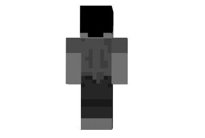 Dark-herobrine-skin-1.png