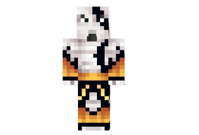 Dark-kratos-skin.png