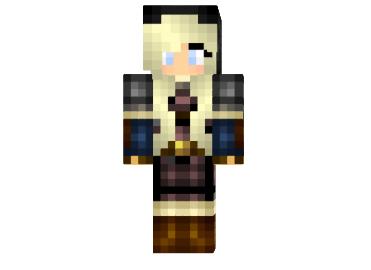 Dark-linette-blond-skin.png
