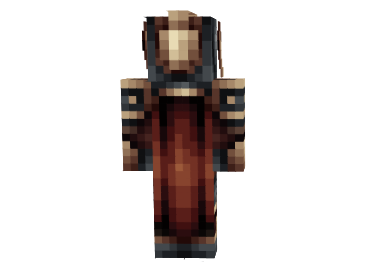 Dark-lord-skin-1.png