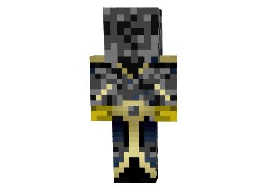 Dark-mage-gold-skin-1.png