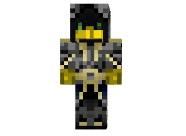 Dark-mage-gold-skin.png