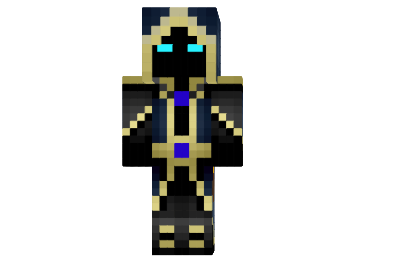 Dark-mage-skin.png