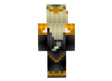 Dark-zelda-skin-1.png