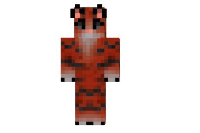 Darkfire-skin.png