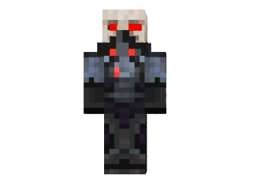 Darth-malgus-skin.png