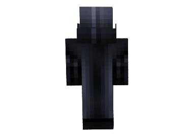 Darthvader-skin-1.png