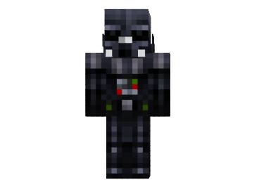 Darthvader-skin.png