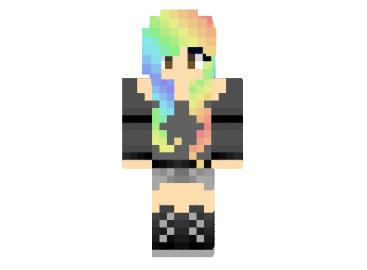 Dauntless-girl-skin.png