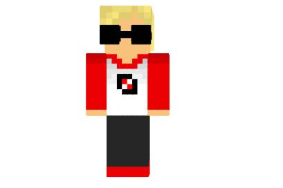 Dave-strider-skin.png