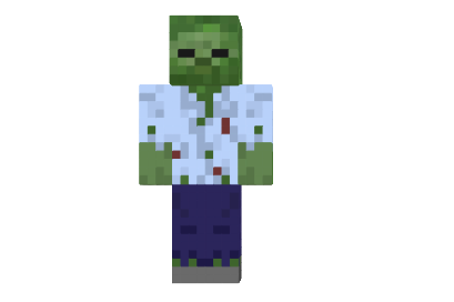 Dave-the-zombie-skin.png