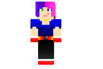 Dawnables-skin.png