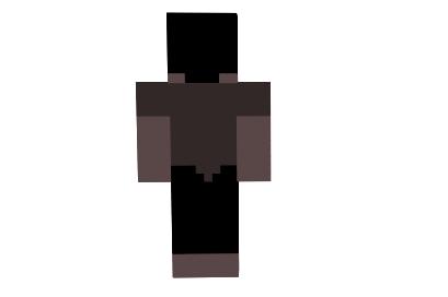 Dead-herobrine-skin-1.png