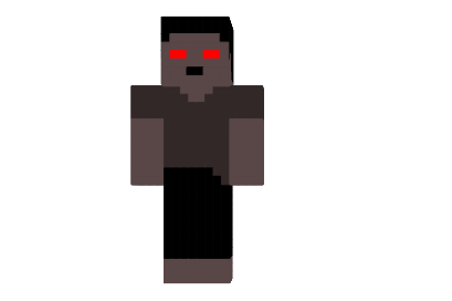 Dead-herobrine-skin.png