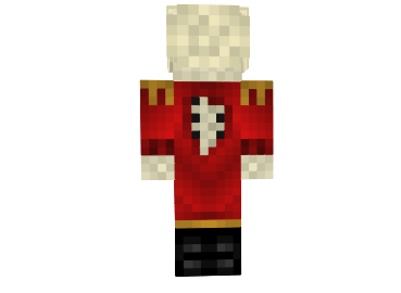 Dead-pirate-skin-1.png
