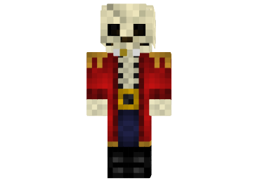 Dead-pirate-skin.png