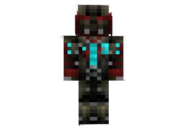 Dead-space-skin-1.png