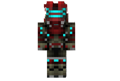 Dead-space-skin.png
