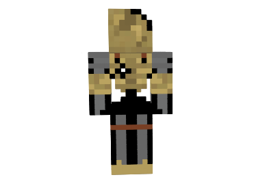 Dead-warrior-skin-1.png