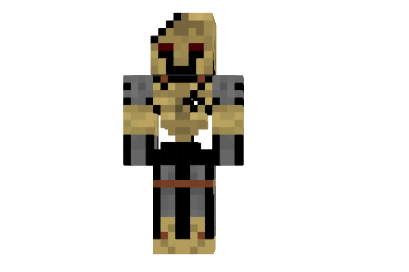 Dead-warrior-skin.png