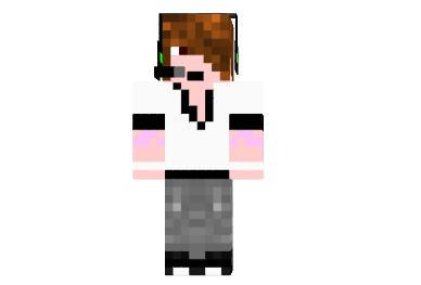 Deadlox-skin.png