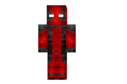 Deadpool-hd-skin.png