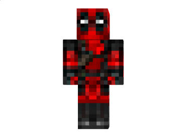 Deadpool-skin.png