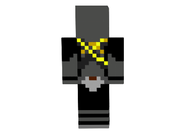 Deadpool-stealth-suite-skin-1.png