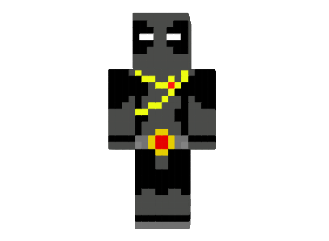 Deadpool-stealth-suite-skin.png