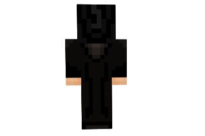 Death-eater-skin-1.png