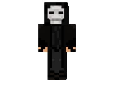 Death-eater-skin.png